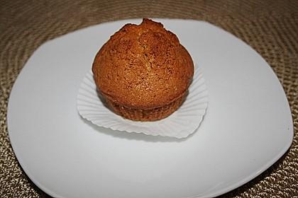 Einfache Muffins 14
