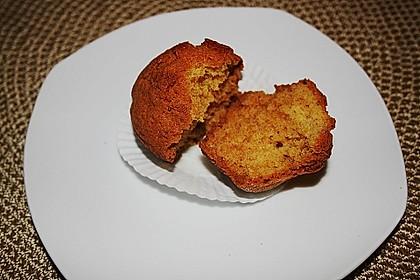 Einfache Muffins 23