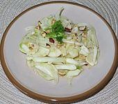 Fenchelsalat (Bild)
