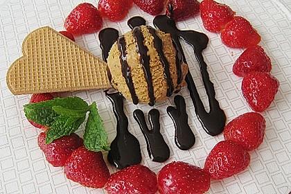 Schokoladensirup 6