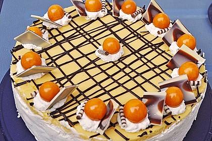 Multivitamin Torte Von Karing Chefkoch De
