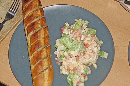 Chefsalat 7