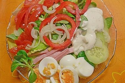 Chefsalat 2