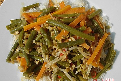 Thai Massaman Curry 3