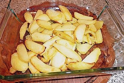 Rosmarinkartoffeln 25