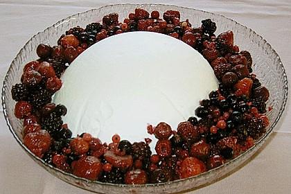 Joghurtbombe 315