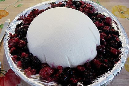 Joghurtbombe 242