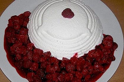 Joghurtbombe 246