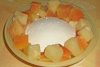 Joghurtbombe 397