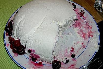 Joghurtbombe 390