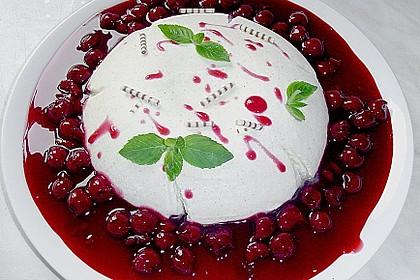 Joghurtbombe 33