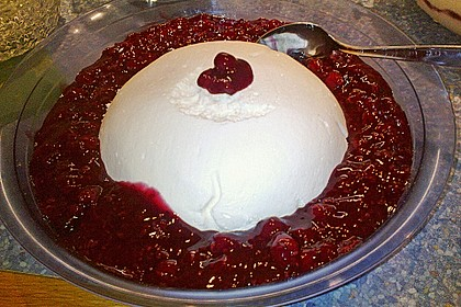 Joghurtbombe 297
