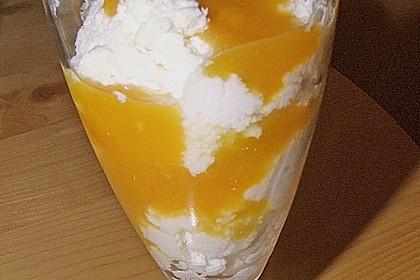 Joghurtbombe 355