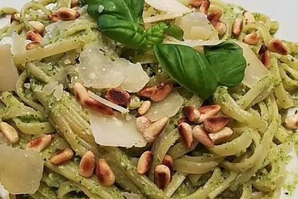 Avocado - Pesto 35