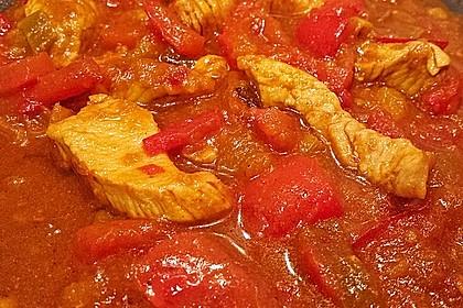 Huhn-Kürbis-Curry-Eintopf 2