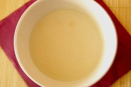 Zitronenglasur 13