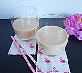 Frühstücks - Joghurt - Drink (Bild)