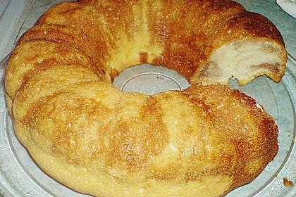 Marmorkuchen 13