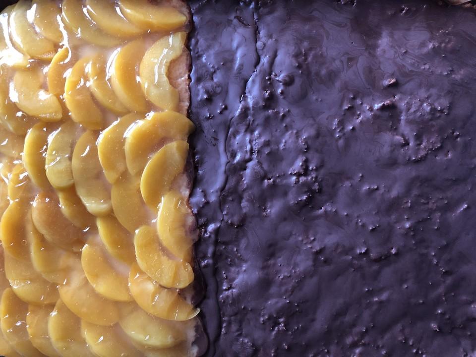 Konigs Kokos Kuchen K K K Von Bross Chefkoch De