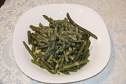 Collis Bohnensalat 12