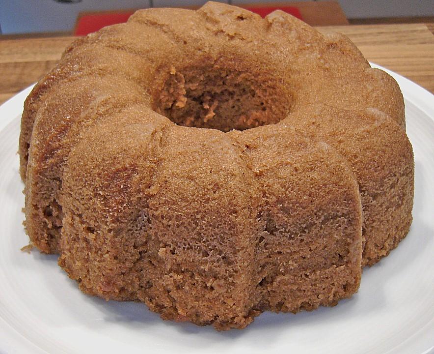 6 Minuten Mikrowellenkuchen Von Waldfee22269 Chefkoch De