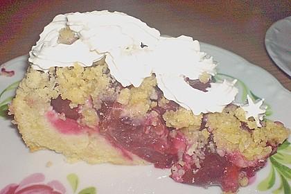 Hildes Zwetschgenkuchen mit Zimtstreuseln 247