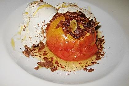 Bratapfel 1