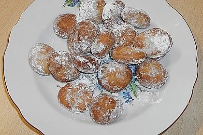 Hamburger Schmalzkuchen 7