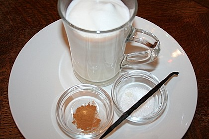 Kindercappuccino 7