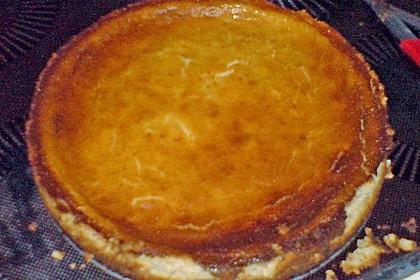 Baileys Cheesecake 3