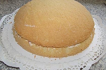 Erdbeer-Raffaello-Torte 244