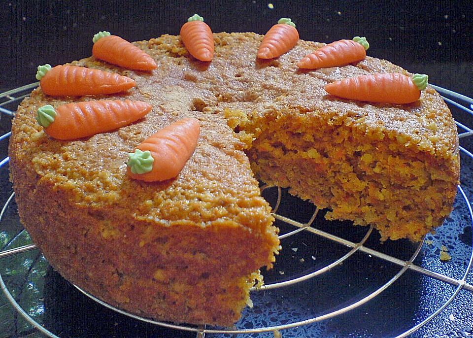 Mohrenkuchen Ohne Fett Von Pebbels Chefkoch De