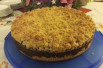 Mohn-Pudding-Kuchen 20