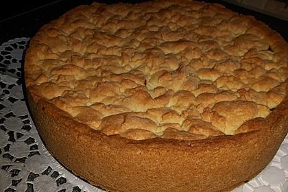 Mohn-Pudding-Kuchen 62