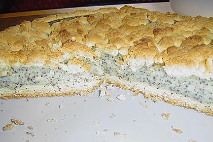 Mohn-Pudding-Kuchen 182