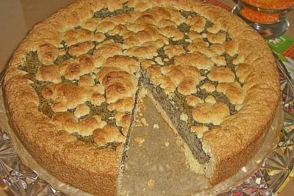 Mohn-Pudding-Kuchen 129