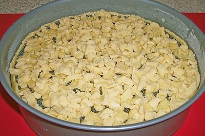 Mohn-Pudding-Kuchen 183