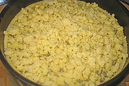 Mohn-Pudding-Kuchen 204