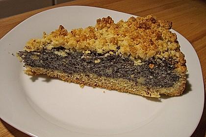 Mohn-Pudding-Kuchen 51