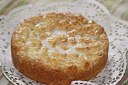 Mohn-Pudding-Kuchen 52