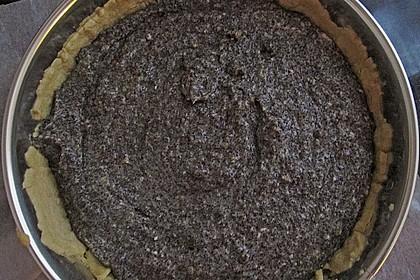 Mohn-Pudding-Kuchen 212