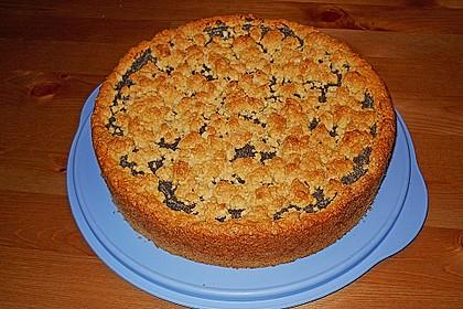 Mohn-Pudding-Kuchen 147