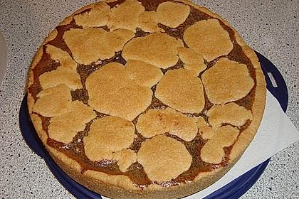 Mohn-Pudding-Kuchen 171