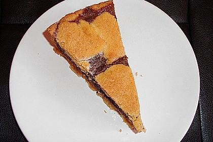 Mohn-Pudding-Kuchen 155