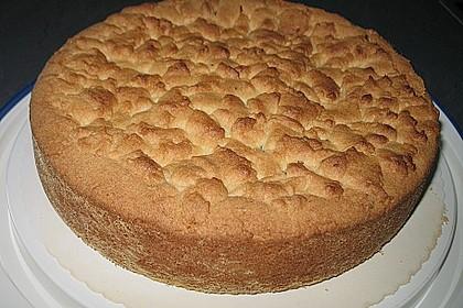 Mohn-Pudding-Kuchen 173