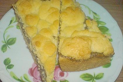 Mohn-Pudding-Kuchen 190