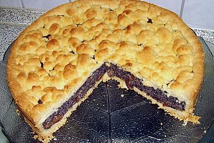 Mohn-Pudding-Kuchen 135