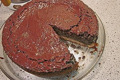 Mohn-Pudding-Kuchen 185