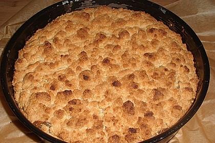 Mohn-Pudding-Kuchen 127