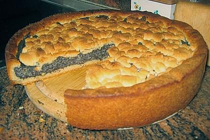 Mohn-Pudding-Kuchen 143